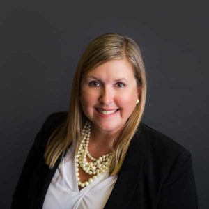 Julie Wickizer - Carteret County Attorneys